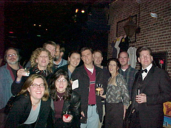 http://www.stellavision.com/gallery/1999-12-16_altavista/MVC-020F.jpg