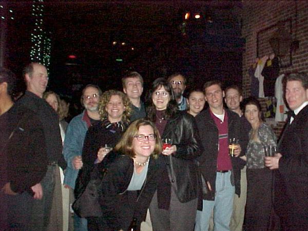 http://www.stellavision.com/gallery/1999-12-16_altavista/MVC-021F.jpg