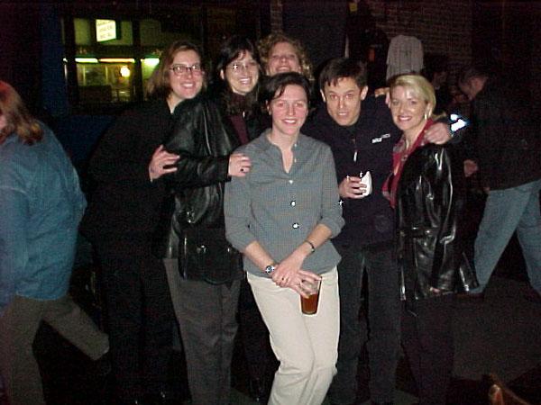 http://www.stellavision.com/gallery/1999-12-16_altavista/MVC-023F.jpg