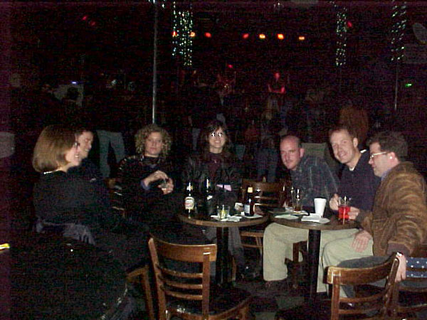 http://www.stellavision.com/gallery/1999-12-16_altavista/MVC-025F.jpg