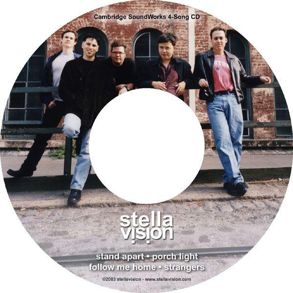 http://www.stellavision.com/gallery/Misc/csw-label.jpg