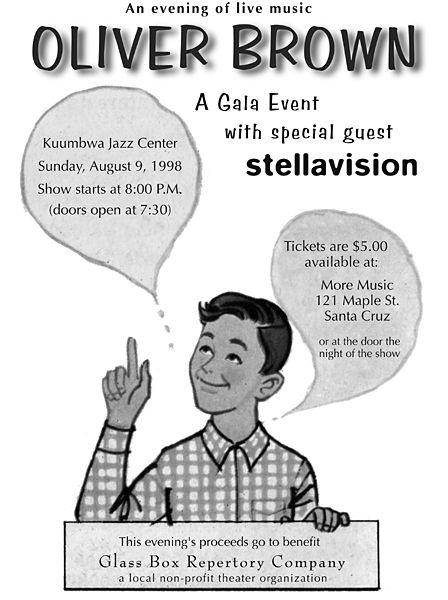 http://www.stellavision.com/gallery/flyers/1998-08-09_GBRC.jpg