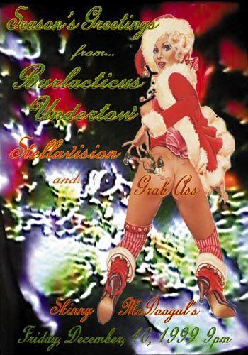 http://www.stellavision.com/gallery/flyers/1999-12-10_skinnys.jpg