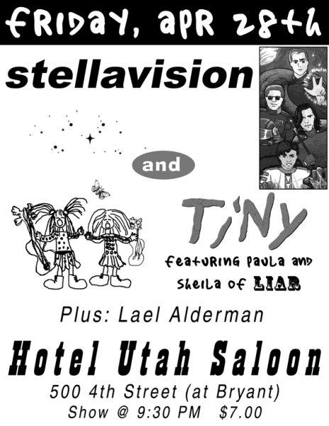 http://www.stellavision.com/gallery/flyers/2000-04-28-2.jpg