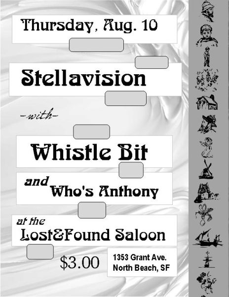 http://www.stellavision.com/gallery/flyers/2000-08-10.jpg