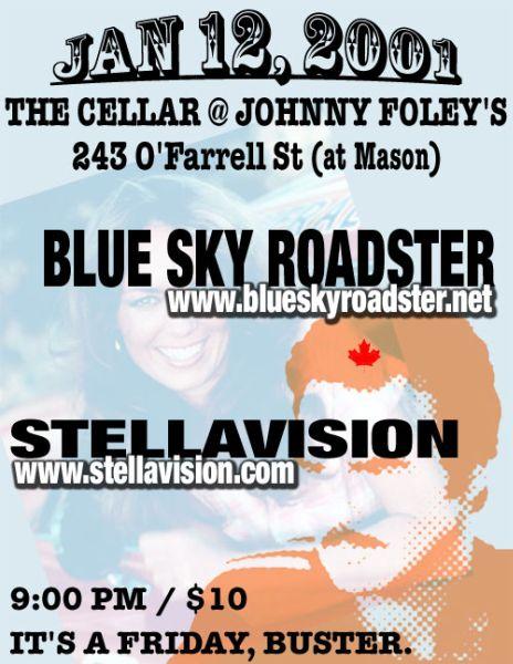 http://www.stellavision.com/gallery/flyers/2001-01-12.jpg