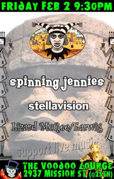 http://www.stellavision.com/gallery/flyers/2001-02-02.jpg