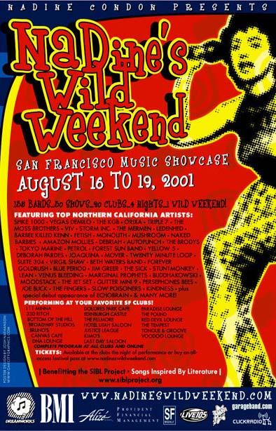 http://www.stellavision.com/gallery/flyers/2001-08-18_nww.jpg