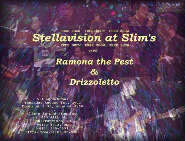 http://www.stellavision.com/gallery/flyers/2002-08-01_slims.jpg